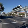 Oakland Airport Connector Project Wins Funding