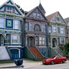 Here's How Long it Will Take You to Find an Apartment in San Francisco