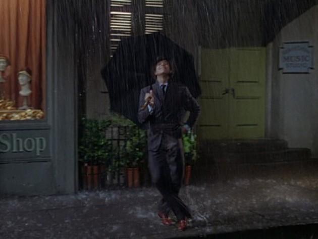 singin-in-the-rain-dancin.jpg