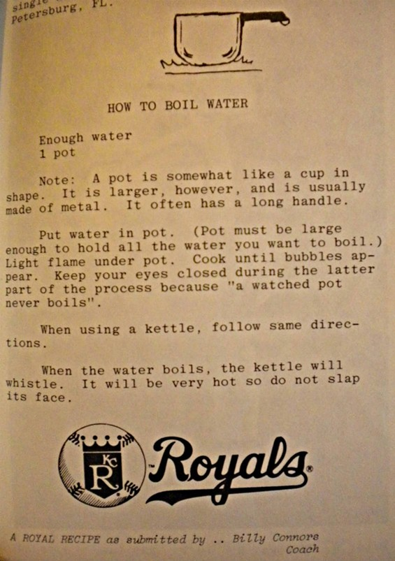 dscn2617studies_in_crap_royals_cookbook_boil_water.jpg