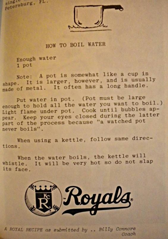 dscn2617studies_in_crap_royals_cookbook_boil_water.jpg