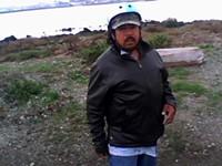 vazquez_2.jpg