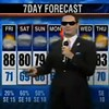 Rapping Weatherman Resurfaces (VIDEO)