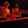J-Boogie Drops Dub Remix Album