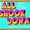 Hey, All Shook Down Is Finally on Facebook. Come Say Hi.