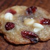 Hey, Cookie! Brings Homemade Treats When & Where You Want Them