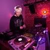 Hey DJ! Friday Q&A: Aaron Axelsen