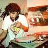 Hey DJ! Friday Q&A: DJ Centipede