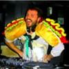 Hey DJ! Friday Q&A: DJ Stanley Frank