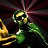 Hey DJ! Friday Q&A: Maneesh the Twister