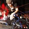 Hey DJ! Friday Q&A: Nisus