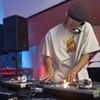 Hey DJ! Friday Q&A: Ren the Vinyl Archaeologist