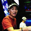 Hey DJ! Friday Q&A: Vinroc