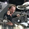 Hey, When Did Metallica's Lars Ulrich Turn into a Cool, Funny Guy?