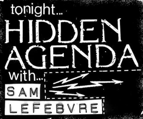 hidden_agenda_logo_550.jpg