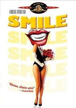 smile_movie_cover.jpg