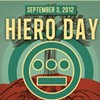 'Hiero Day' Brings Out Hieroglyphics, Blackalicious, and More To Celebrate What's Good in Oakland