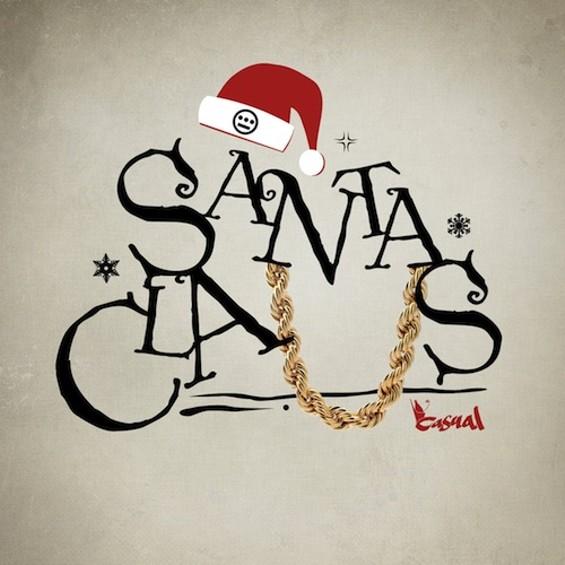 casual_santa_claus_500.jpg