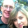 James Hooker, Modesto Teacher, Tries to Win Back Former Student and Girlfriend, Jordan Powers