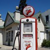 High-Tech Thieves Jury Rigged Gas Pumps to Steal Customers' Identities