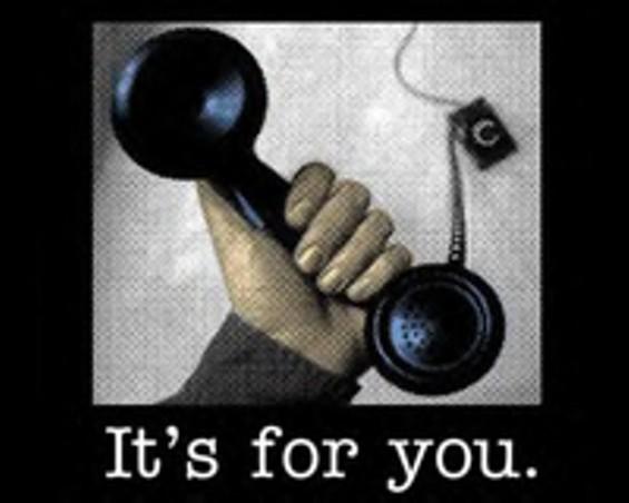 phone_call.jpg