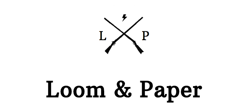 Hipster Business Name Generator For Your Beard And Mason Jar Themed
