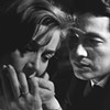 """Hiroshima Mon Amour"": Love Out of the Ruins"