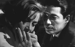 film2-hiroshimamonamour.jpg