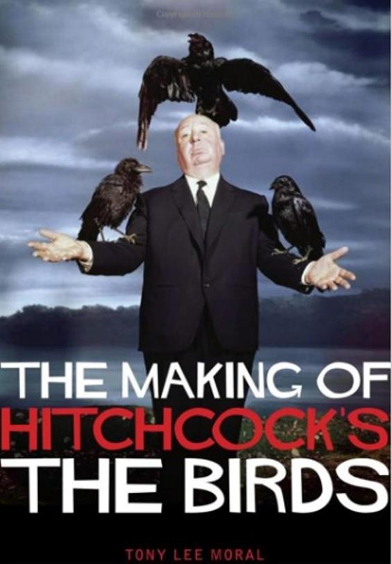 birdsbookcover.jpg