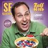 W. Kamau Bell's 8 Reasons San Francisco Comedy Will Miss Hiya Swanhuyser
