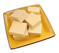 Hodo Soy Beanery's tofu