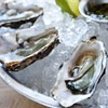 Hog Island Oyster Co. Now Accepting Limited Holiday Mail Orders