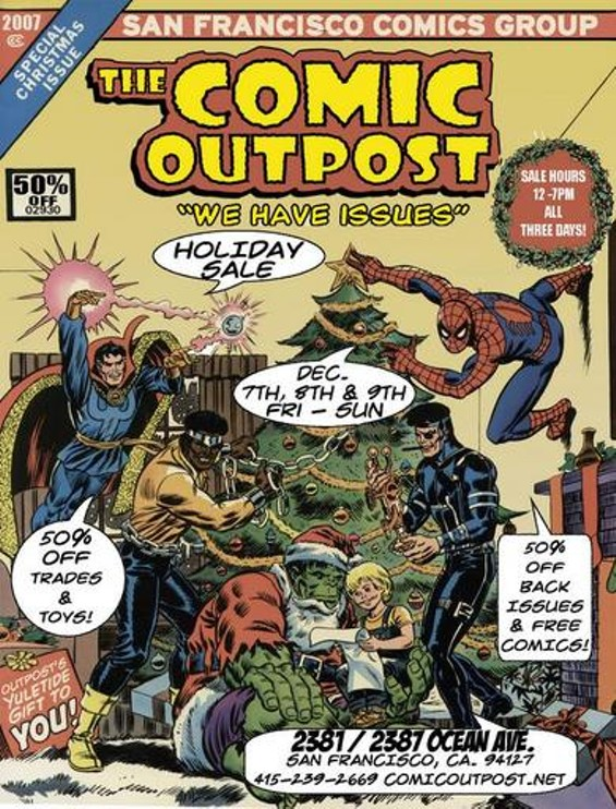 outpost_holiday_sale_thumb.jpg