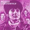 Holly Golightly; Ludella Black