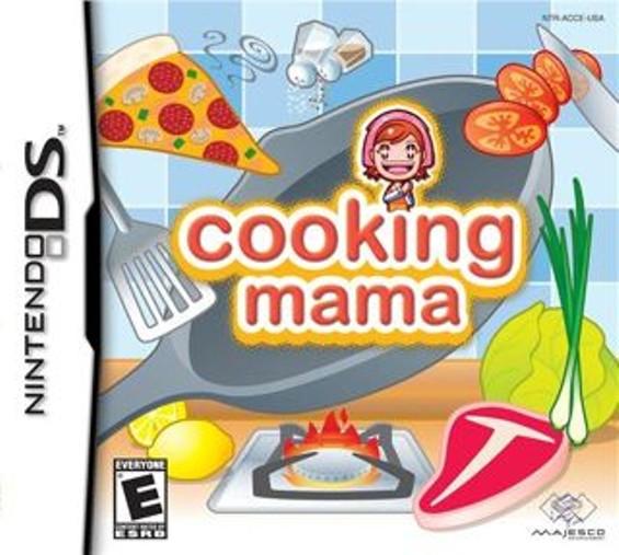 cooking_mama.jpg