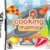 Home Cooking For Losers: Alice Greenfingers And Cooking Mama