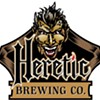 Homebrew Pioneer Launching East Bay Brewery with Heretical Bent