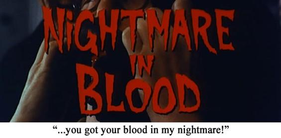 sc_98_nightmareinblood.jpg