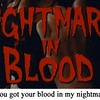 Homegrown Horror: 1978's <i>Nightmare in Blood</i> Unleashes a Vampire on San Francisco