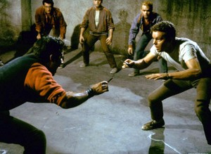 west_side_story_knife_fight_thumb_300x219.jpg