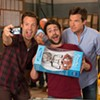 """""""Horrible Bosses 2"""": Now They Have Become Horrible Themselves"""