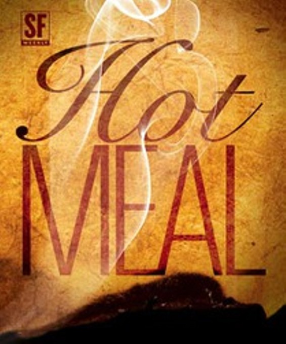 hotmeal_thumb_210x251.jpg