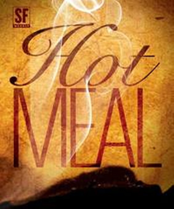 hotmeal_thumb_200x239.jpg