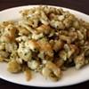 Hot Meal: Schmidt's Deli