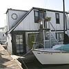 Houseboats? Houseboats!