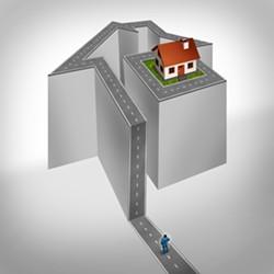 suckafreecity3-housingcrisis.jpg