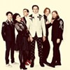 How Arcade Fire, the Hugest Band in Indie Rock, Stays Grounded