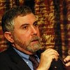 How Can We End Our (Economic) Depression? Ask Paul Krugman