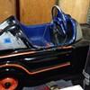 Music Exec Donates Rare Pinball Machines to Alameda Museum