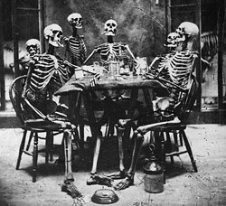 skeletons_table.jpg